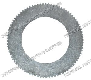 Engineering Steel Plate (381-922549-1) , Engineering Friction Disc for Komatsu pictures & photos