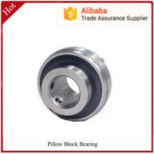 Insert Ball Bearings Ucf210 Pillow Block Bearings pictures & photos