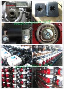 6.5pH Gasoline Engine, 4-Stroke Gasoline Machine, Petrol Engine pictures & photos