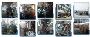 Washing Machine Parts 120W Washing Motor pictures & photos