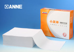2-Ply Carbonless Paper