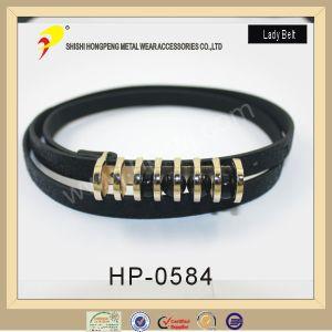 Fashion Belt (HP-0584)