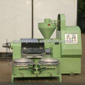 Nigeria Castor Oil Filter Mill pictures & photos