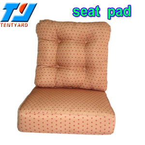 Polyester Seat Pad (TY-e1)