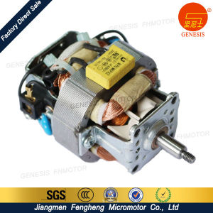 Jiangmen AC Motor for Chinese Mini Chopper Parts pictures & photos