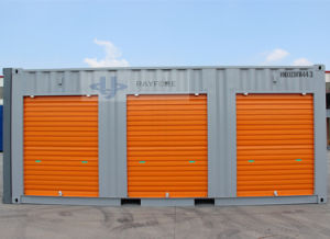 Shipping Container for Sale pictures & photos