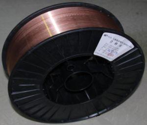 Carbon Steel Welding Wire
