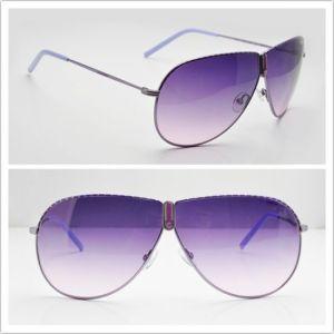 Brand Name Easy Vogue Sunglasses / Morden Ladies Eyewear pictures & photos