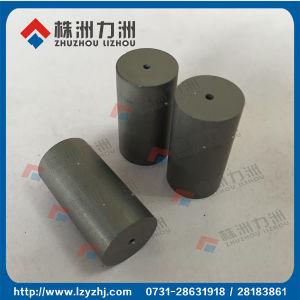 Unground Yg25c Tungsten Carbide Cold Heading Die pictures & photos