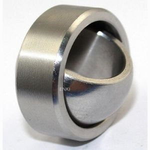 High Quality Joint Bearing, Rod End Bearing, Plain Bearing for Water Conservancy Machinery pictures & photos