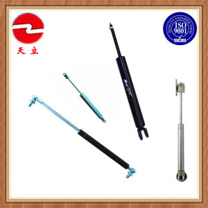 Piston Rod Lift Nitrogen Gas Spring Gas Strut for Frame