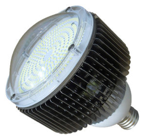 Epistar 150W LED High Bay Light with 3 Years Warranty pictures & photos