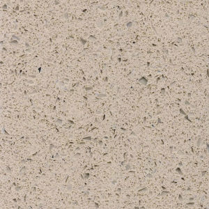 Popular Quartz Stone Tile for Floor/ Kitchen Tile pictures & photos