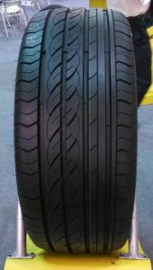 Passenger Car Radial Tyres 235/45r18 245/45r18 pictures & photos
