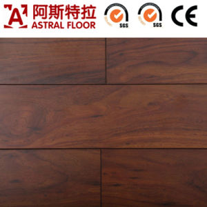 12mm Household (popular color) Laminate Flooring (AN1912) pictures & photos