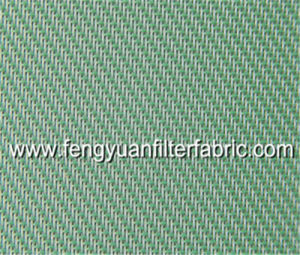Paper Industry Felt Belt for Foring Section pictures & photos