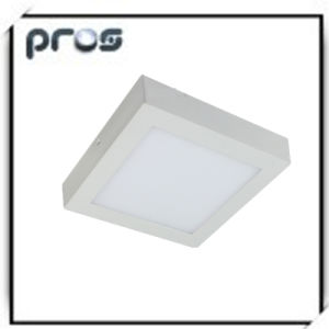 6W Suface LED Down Lights for Panels pictures & photos