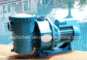 High Performance Pump, Pool Pump, 3HP in Ground Pool Pump