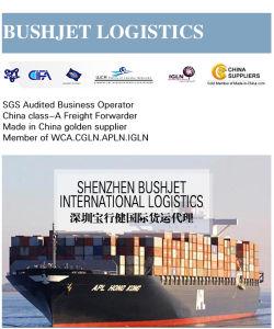 FOB Shipping to Middle-East, Jebel Ali, Sharjah, Dammam, Doha, Riyadh, Umm Qasr, Bandar Abbas