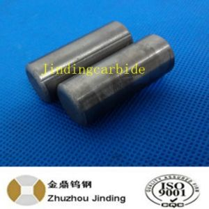 Tungsten Carbide for High Pressure Grinding Roller pictures & photos