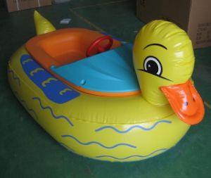 Water Park Kids Bumper Boat (jsb5001) pictures & photos