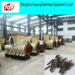 Briquette Coal Rod Extrusion Machine/ Moisture Coal Extruding Machinery pictures & photos