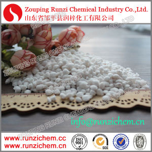 92% Purity Monohydrate Ferrous Sulphate 2-4mm Granuel pictures & photos