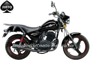 Sky Tiger High Quality Popular Hot Sell Motorcycle pictures & photos