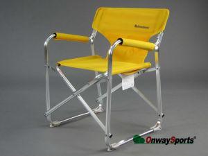 Mini Camping Beach Folding Director Chair