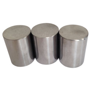 Polished Tungsten Carbide Cold Heading Die pictures & photos