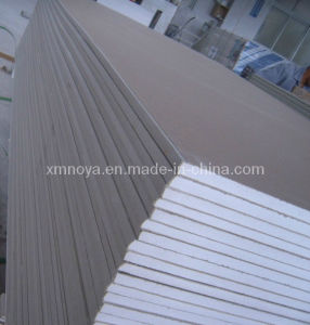 Magnesium Oxide Board / MGO Board for Hotels/Airports and Meeting Rooms pictures & photos