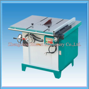 Table Saw Machine Wood Cutting Machine pictures & photos