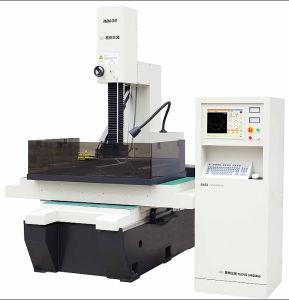 New Type: AC Servo Multi-Cutting Molybdenum Wire Cut EDM (HA630) Sodick pictures & photos