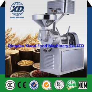 Wet Rice Grinder Machine Wet Rice Milling Machine pictures & photos