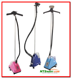 Electrical Steam Cleaner (000002200\000002199\000002198) pictures & photos