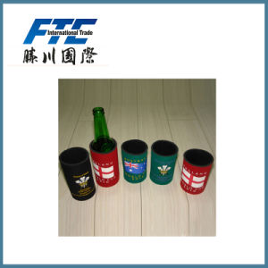 Beer Koozie/Beer Holder/Foam Cooler/Wine Cooler pictures & photos