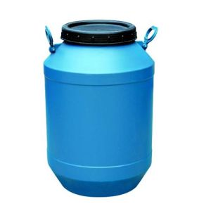 Plastic Jerry Can/ Bottle/ Container Blowing Machine pictures & photos