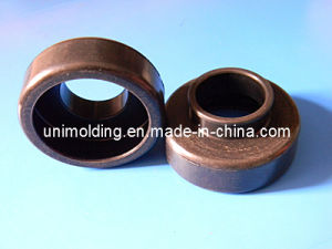 Rubber Grommet with High Quality/OEM Rubber Gasket pictures & photos