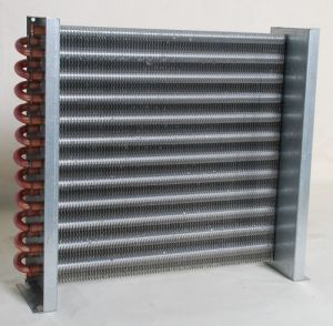 Commercial Air Conditioner Coils pictures & photos