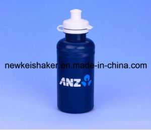 Sports Bicycle Water Bottle with Custom Logo pictures & photos