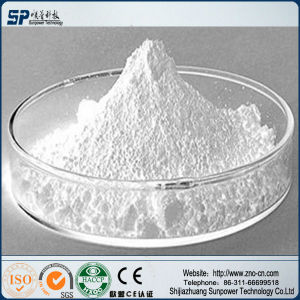 99.7% Zinc Oxide with Good Quality and Low Price pictures & photos