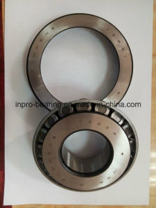 Automotive Timken Tapered Roller Bearing High Performance 78551/225 pictures & photos
