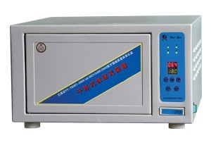 Sterlizer /Rapid Dry Heat Sterlizer (DW1-L/DW1-XL) pictures & photos