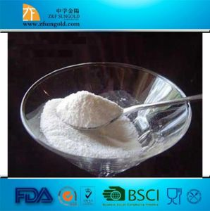 Best Selling Pure Dextrose Anhydrous Food Grade
