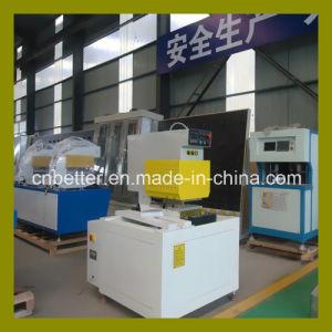 PVC/UPVC Window Machinery