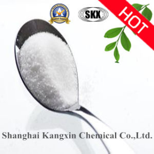 Dl-Bicarnesine Hydrochloride (CAS#461-05-2) for Health Care pictures & photos