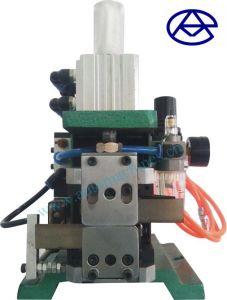 Wire Stripping Machine Am404-4fn/ Small Handheld Wire Stripper