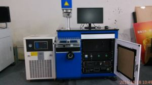 Laser Marking Machine, Semiconductor pictures & photos