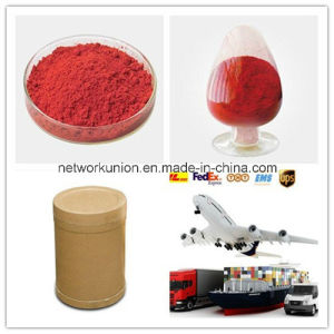 Natural Extract Food Addictive Powder Ferric Citrate CAS: 3522-50-7 pictures & photos