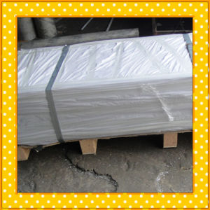 5052 Aluminum Sheet 5052 Aluminium Plate pictures & photos